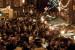 Bewdley Christmas Lights Festival