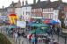 St Georges Market Bewdley