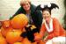 Pumpkin Day Bewdley